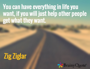 You_can_have_everything_in_life_you_want__if_you_will_just_help_other_people_get_what_they_want____Zig_Ziglar