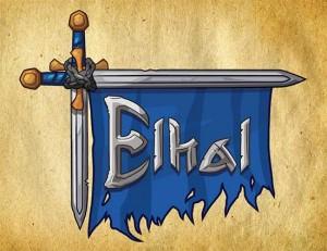 elhal425