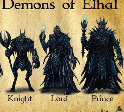 Elhal